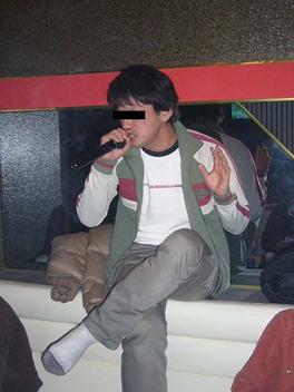 20090110karaoke