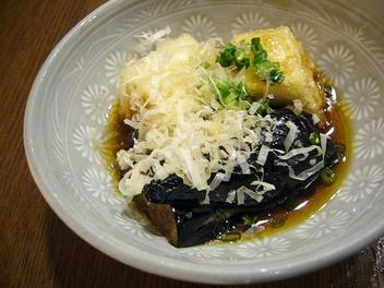 20090110myunhen_agenasudoufu