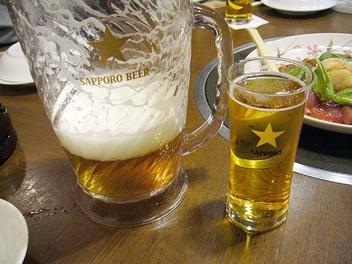 20090110myunhen_beer