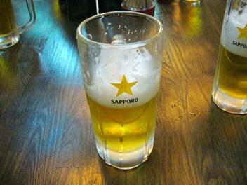 20090113saitamaya_beer