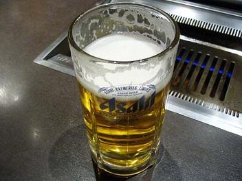 20090124sanrei_beer