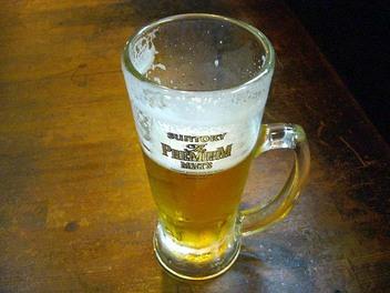 20090125revo_beer