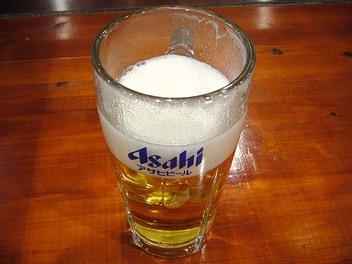 20090127itozakura_beer