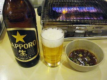 20090128tahei_beer