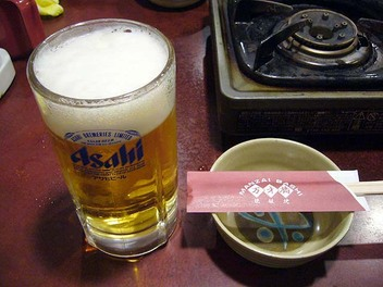 20090202manzaibasi_beer
