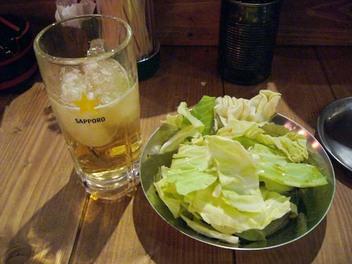 20090206saitamaya_beer