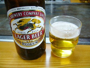 20090207syouji_beer