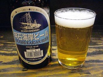 20090207tanakaya_beer