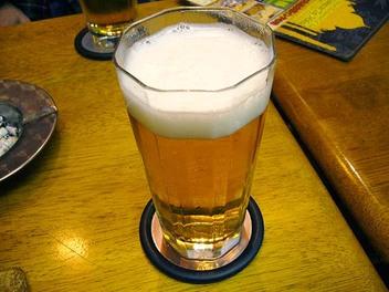 20090207tuboman_beer