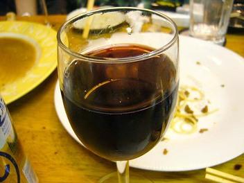20090207tuboman_wine