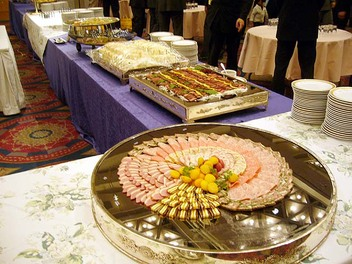 20090208party_1