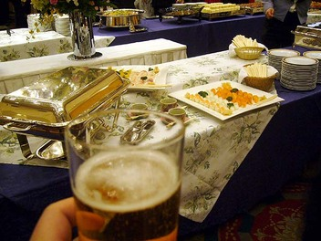 20090208party_2