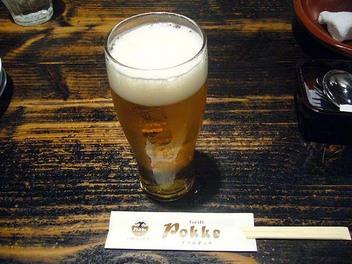 20090208pokke_beer