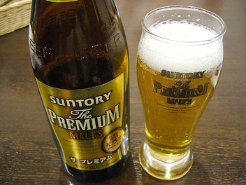 20090209ggb_beer