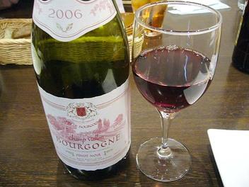 20090209ggb_wine1