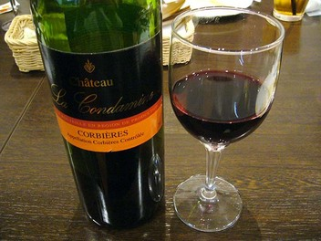 20090209ggb_wine2
