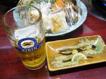 20090210tikusen_beer