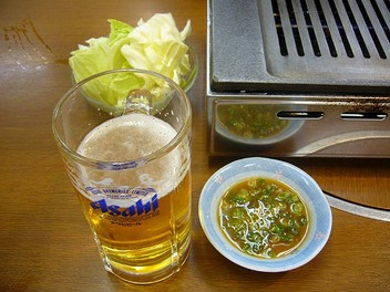 20090212itto_beer