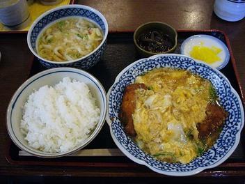 20090216tokubei