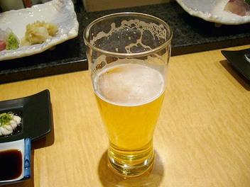 20090219kanryu_beer