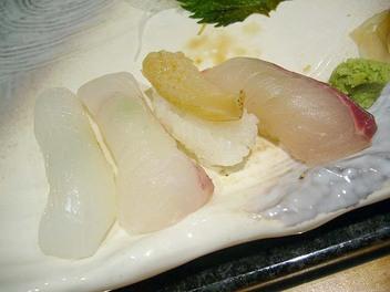 20090219kanryu_nigiri1
