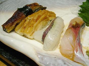 20090219kanryu_nigiri2