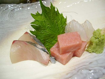 20090219kanryu_sasimi