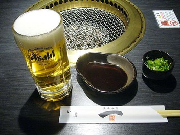 20090220ichi_beer