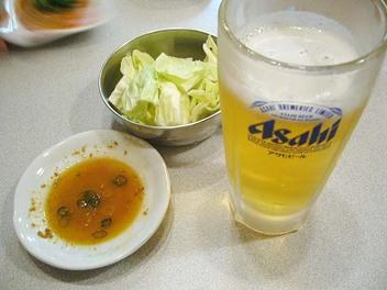 20090224mondou_beer