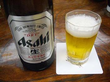 20090228kinmata_beer