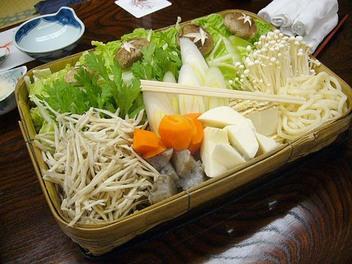 20090228kinmata_yasai