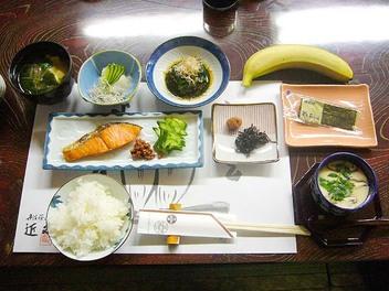 20090301kinmata_asagohan