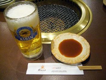 20090301possamu_beer