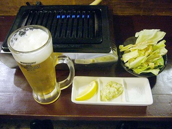 20090303yoisho_beer