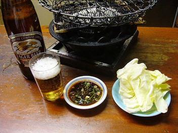 20090305kadomise_beer