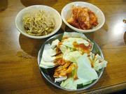 20090306manmasa_yasai