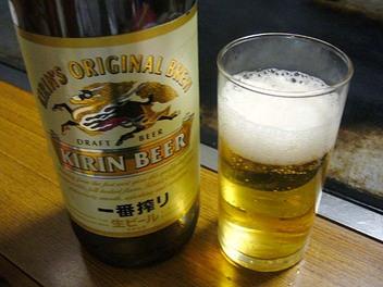 20090306omoni_beer