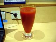 20090307kanku_tomato