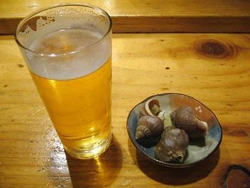 20090307syoutokutaisi_beer