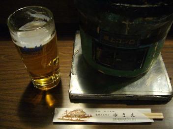 20090307yukie_beer