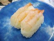 20090308nagoyakatei_amaebi