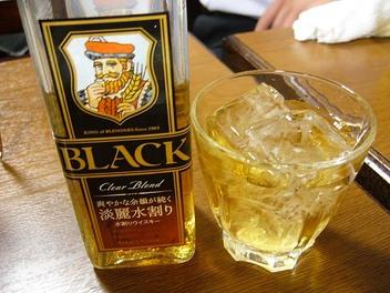 20090310ippoutei_black_nikka