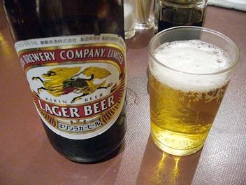 20090310kusaba_beer