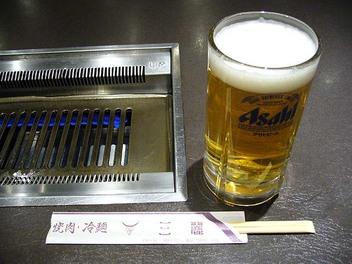 20090311sanrei_beer
