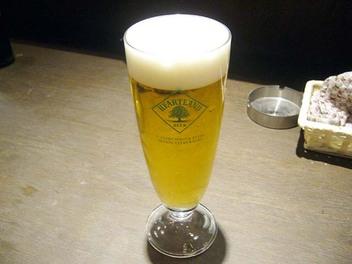 20090312itositei_beer