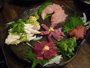 20090313torikoya_moriawase