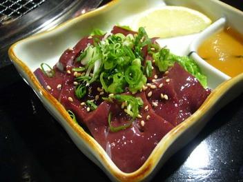 20090314saikouen_namareba
