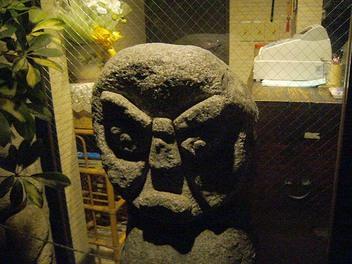 20090314saikouen_toruharuban