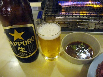 20090316tahei_beer