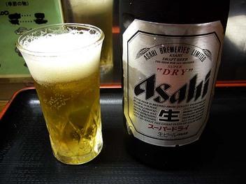 20090317kusigen_beer